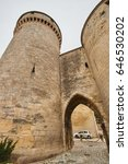 Small photo of Libourne is a commune in the Gironde department in Nouvelle-Aquitaine in southwestern France.