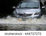 bangkok   may 25    people...   Shutterstock . vector #646727272