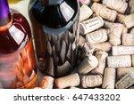 moscow  russia   september 03 ...   Shutterstock . vector #647433202