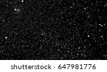 particle star rendering  | Shutterstock . vector #647981776