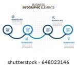 infographic elements vactor