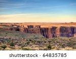 Little Colorado  Grand Canyon...
