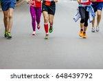 ekaterinburg  russia   may 21 ... | Shutterstock . vector #648439792