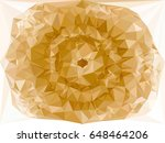 abstract background for books ... | Shutterstock .eps vector #648464206