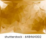 abstract background for books ... | Shutterstock .eps vector #648464302