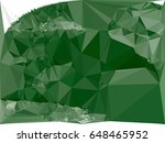 abstract background for books ... | Shutterstock .eps vector #648465952
