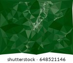 abstract background for books ... | Shutterstock .eps vector #648521146