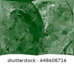 abstract background for books ... | Shutterstock .eps vector #648608716