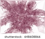 abstract background for books ... | Shutterstock .eps vector #648608866