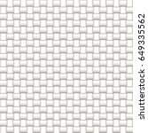 fiberglass composite texture... | Shutterstock .eps vector #649335562