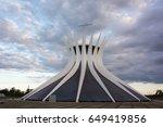Brasilia  Brazil   May 28  201...