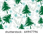 tree | Shutterstock .eps vector #64947796