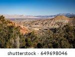 Grand Junction Colorado  Mount...