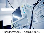medicine  health care ... | Shutterstock . vector #650302078