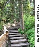 Small photo of Kanaka Creek Regional Park, Canada