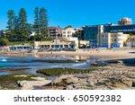 sydney  australia   may 24 ... | Shutterstock . vector #650592382