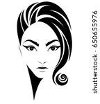 illustration of women short...   Shutterstock .eps vector #650655976