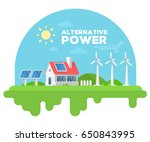vector illustration of... | Shutterstock .eps vector #650843995