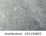 hot dip galvanised steel | Shutterstock . vector #651156802