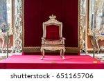 copenhagen  denmark   may 24 ... | Shutterstock . vector #651165706