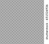 Tile Pattern With Grey Polka...