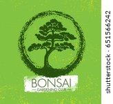 bonsai gardening club creative...
