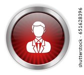 businessman_icon   Shutterstock .eps vector #651628396