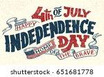 Happy Fourth Of July....