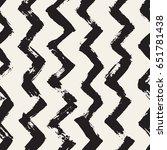 vector seamless pattern....   Shutterstock .eps vector #651781438