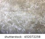 gray floor   Shutterstock . vector #652072258
