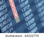 Курсы валют в баку