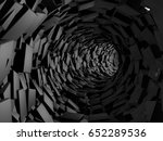 Abstract Background Image Of A...
