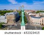 Riga  latvia   may 20  2017 ...