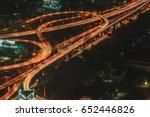 bangkok thailand   april 2 ... | Shutterstock . vector #652446826