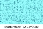 abstract background texture.... | Shutterstock . vector #652590082