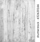 white wood plank texture... | Shutterstock . vector #652620166