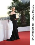 Small photo of Diane Kruger, best actress for her part in the movie 'In The Fade' (Aus Dem Nichts), attends the Palme D'Or Winner Photocall during the 70th Festival de Cannes. May 28, 2017 Cannes, France