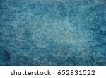 grunge background | Shutterstock . vector #652831522