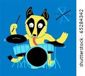 909 big band clip art free | Public domain vectors