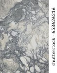 brown effect marble background. | Shutterstock . vector #653626216