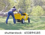 stockholm  sweden   may 21 ... | Shutterstock . vector #653894185