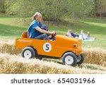 stockholm  sweden   may 21 ...   Shutterstock . vector #654031966