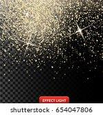 vector illustration of a...   Shutterstock .eps vector #654047806