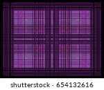 purple square background | Shutterstock .eps vector #654132616