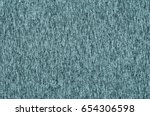 real heather knitted fabric...   Shutterstock . vector #654306598