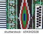 yelabuga  russia   august 7 ... | Shutterstock . vector #654342028