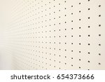 high resolution white  room | Shutterstock . vector #654373666