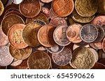 Original Czech Money Crowns ...
