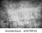 Stock photo large grunge textures and backgrounds perfect background 65478910