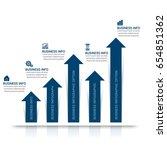 popular infographics elements